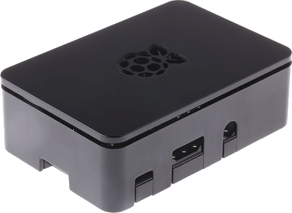 Moodle for Raspberry Pi 3