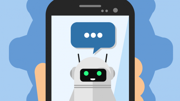WordPress SMS Safaricom Gateway for BulkSMS/SMS Subscription